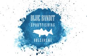 Blue Bandit Charters